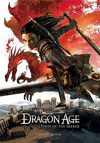 Смотреть мультфильм Эпоха дракона