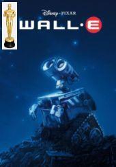 Смотреть мультфильм ВАЛЛ·И