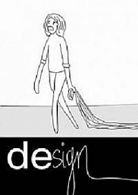 Смотреть мультфильм Дизайн