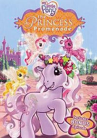 Смотреть мультфильм Мой маленький пони