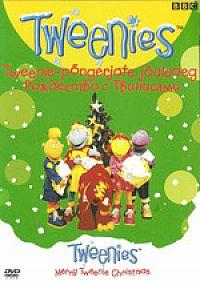Смотреть мультфильм Рождество с Твинисами