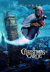 Смотреть мультфильм Рождественская история