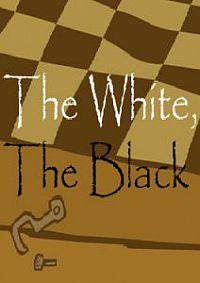 Белые, Черные