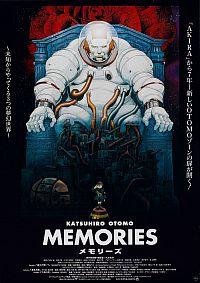 Смотреть мультфильм Воспоминания о будущем