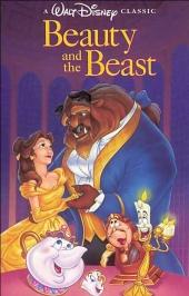 Смотреть мультфильм Красавица и чудовище