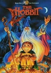 Смотреть мультфильм Хоббит