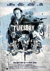 Смотреть фильм Вторник