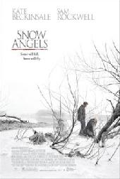 Смотреть фильм Снежные ангелы