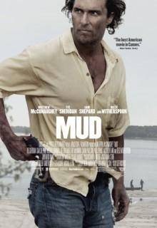 Смотреть фильм Мад