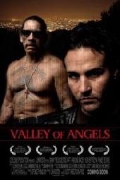 Смотреть фильм Долина ангелов