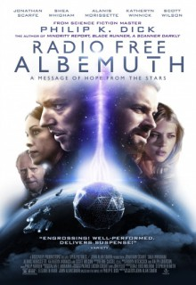 Смотреть фильм Свободное радио Альбемута