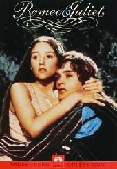 Смотреть фильм Ромео и Джульетта
