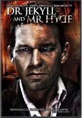 Смотреть фильм Доктор Джекилл и мистер Хайд