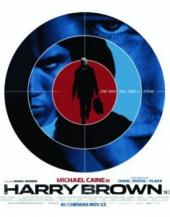 Смотреть фильм Гарри Браун