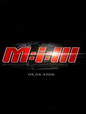 Смотреть фильм Миссия: невыполнима 3