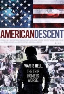 Смотреть фильм Американский спуск