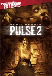 Смотреть фильм Пульс 2