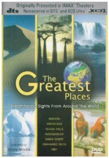 Смотреть фильм Самые чудесные места