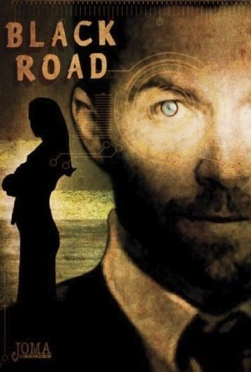 Смотреть фильм Темная дорога