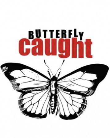 Смотреть фильм Поймать бабочку