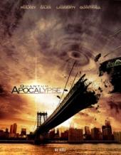 Смотреть фильм Квантовый Апокалипсис