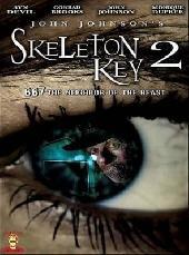 Смотреть фильм Ключ от всех дверей 2