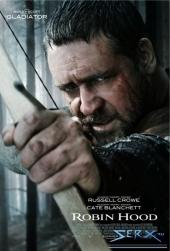 Смотреть фильм Робин Гуд