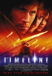 Смотреть фильм В ловушке времени