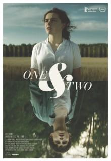 Смотреть фильм Один и два