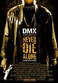 Смотреть фильм Не умирай в одиночку