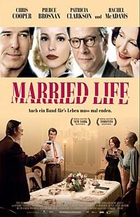 Смотреть фильм Супружество