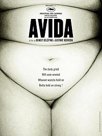 Смотреть фильм Авида