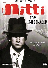 Смотреть фильм Нитти-гангстер