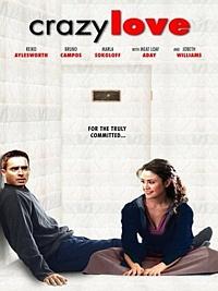 Смотреть фильм Сумасшедшая любовь