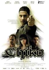 Смотреть фильм Чико