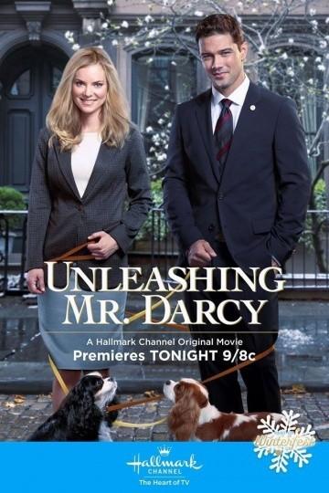 Смотреть фильм Гордость и предубеждение и собаки