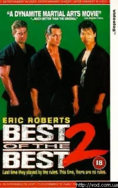 Смотреть фильм Лучшие из лучших 2