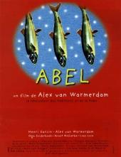 Смотреть фильм Абель