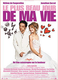 Смотреть фильм Лучший день в моей жизни