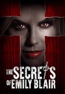 Смотреть фильм Секреты Эмили Блэр