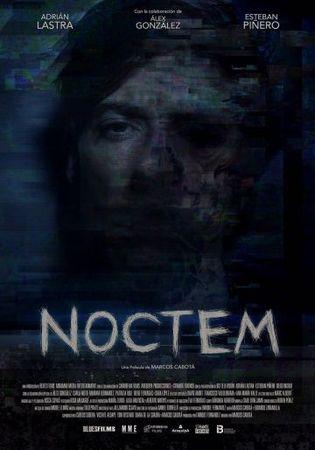 Смотреть фильм Ноктем