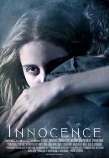 Смотреть фильм Невинность