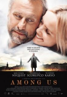 Смотреть фильм Ангел-хранитель