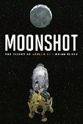 Смотреть фильм Цель - Луна