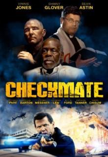 Смотреть фильм Шах и мат
