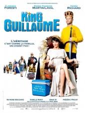 Смотреть фильм Королевское наследство