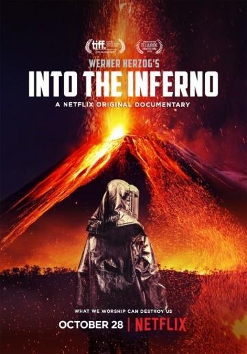 Смотреть фильм В самое пекло