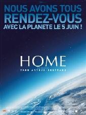 Смотреть фильм Дом - Свидание с планетой