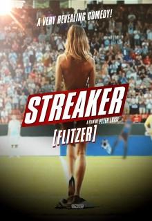 Смотреть фильм Стрикер