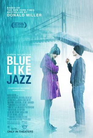 Смотреть фильм Грустный как джаз